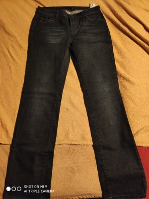 Zara Jeans Gr. 42