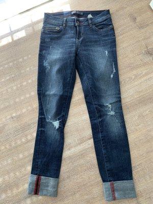 Zara Jeans Gr. XS