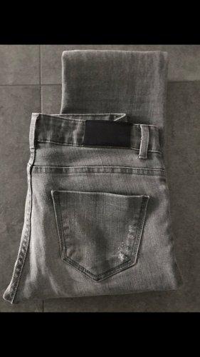 Zara Jeans Gr38