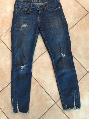Zara Jeans Größe 27