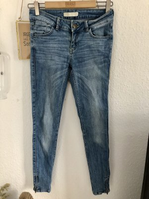 Zara Jeans, Größe 34