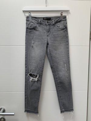 ZARA Jeans, Größe: 34