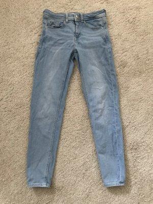 Zara Jeans Größe 34