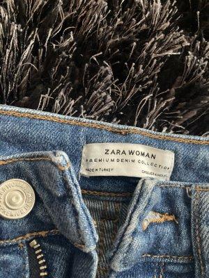 Zara Jeans Größe S