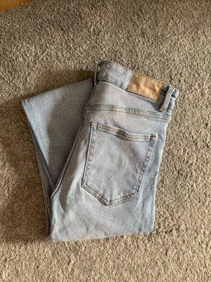 ZARA Jeans hell