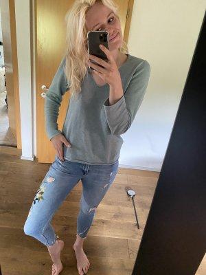 Zara ,Jeans , Hose