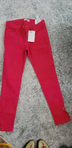 Zara Jeans / Hose Neu