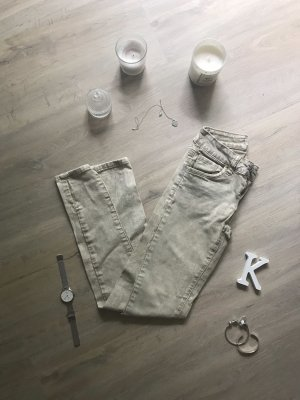 Zara Jeans Hose S /34     NP: 45€