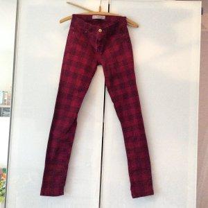 Zara Jeans in der 34