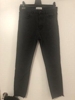 ZARA Jeans in Gr 40