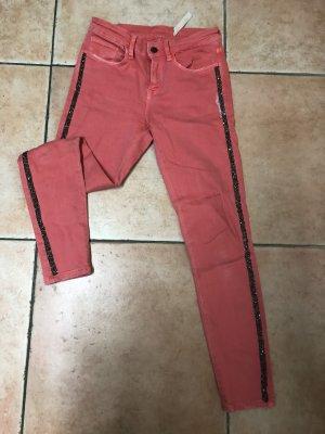 Zara Jeans in Größe 38
