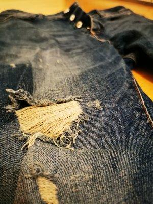 Zara jeans Männer