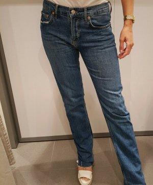 Zara Jeans(Neu)