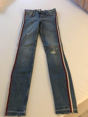 Zara Jeans neu
