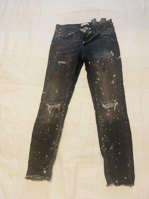 Zara Jeans premium collections