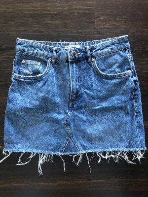 Zara Jeans Rock