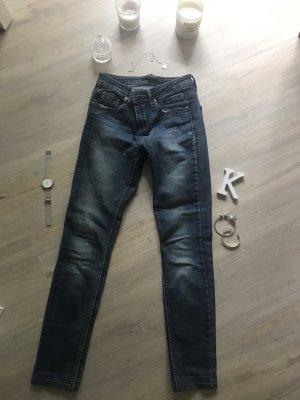 Zara Jeans S /34 NP:35€