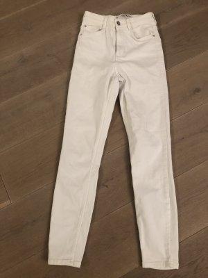 Zara Jeans schmaler Schnitt