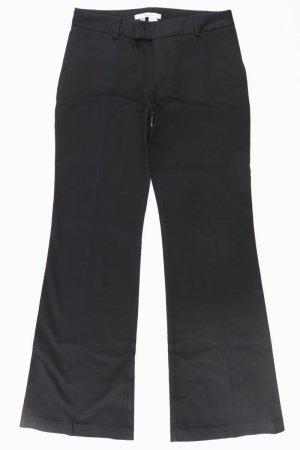 Zara Jeans schwarz Größe 36