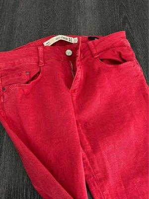 Zara Jeans Skinny
