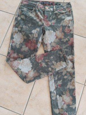 Zara Jeans Trafaluc,Premium