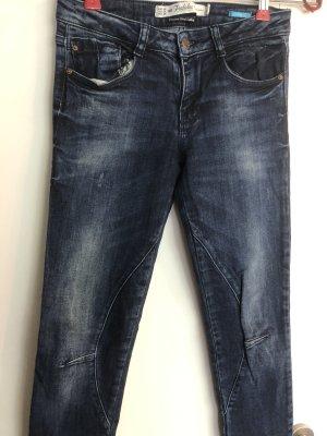 Zara Jeans ungetragen 36