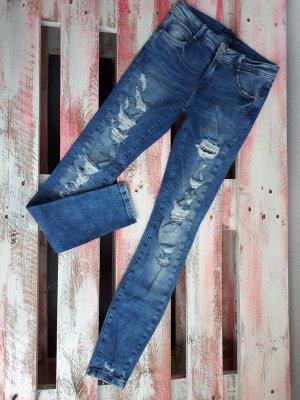 Zara Jeans ungetragen