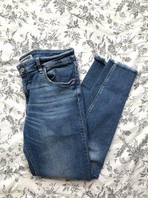 Zara Jeans *WIE NEU*