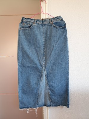 """Zara Jeansrock """"The 90's collection"""""""