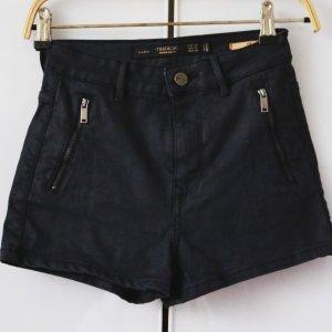 Zara Jeansshort in der 34 / S