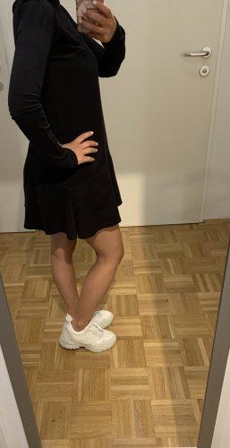 Zara Jerseykleid