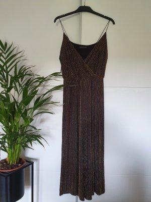 Zara Jumpsuit culotte in Gr. M