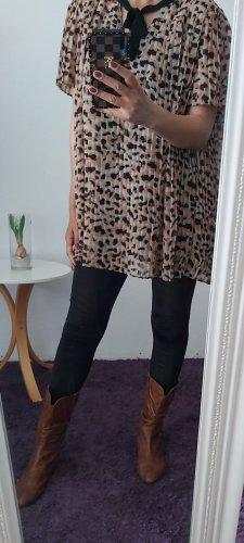 Zara Jumpsuit Gr. XS/S