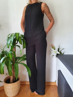 Zara Jumpsuit in Gr. S