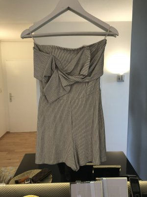 Zara jumpsuit Playsuit