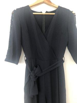 Zara Jumpsuit XS
