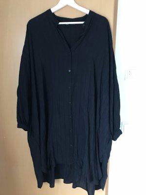 Zara Kaftan/Tunika/Kleid Größe S/M NEU