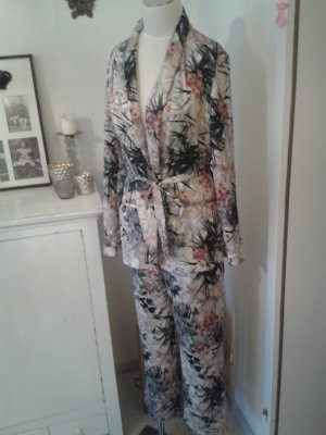Zara Kimono multicolore