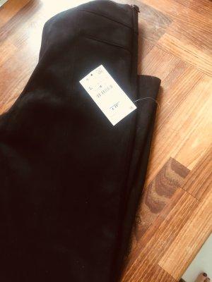 Zara Klassiker  leggings