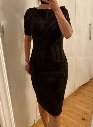 Zara Kleid 36/38
