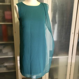 Zara Kleid Cocktail Gr. 34 top