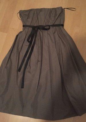 Zara kleid Cocktail gr xs 34 36 Hochzeit Abendkleid