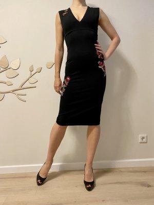 Zara Kleid