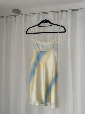 Zara-kleid