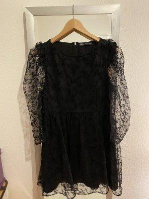 Zara Kleid festlich