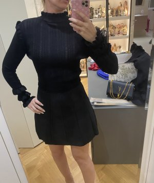Zara kleid Gr M
