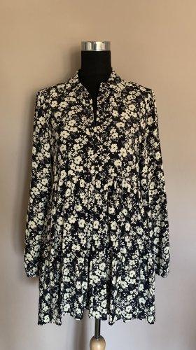 Zara Kleid Gr. M ohne Etikett
