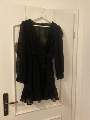 Zara Kleid Größe 38/M
