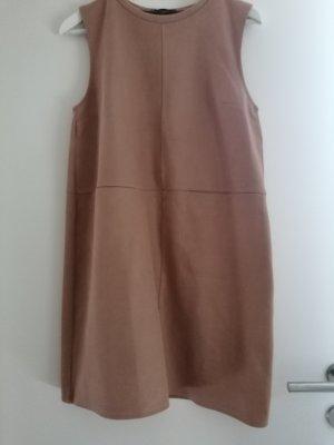 Zara Kleid groesse 40 large
