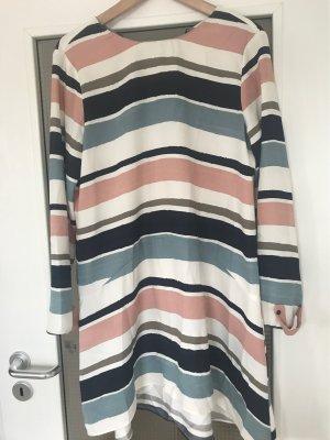 Zara Kleid Größe L